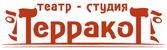 Театр Терракот Логотип
