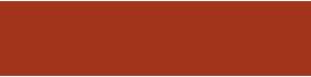 Театр Терракот Logo