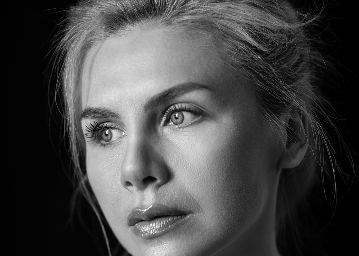 Аліна Карпенко – актриса театру і кіно