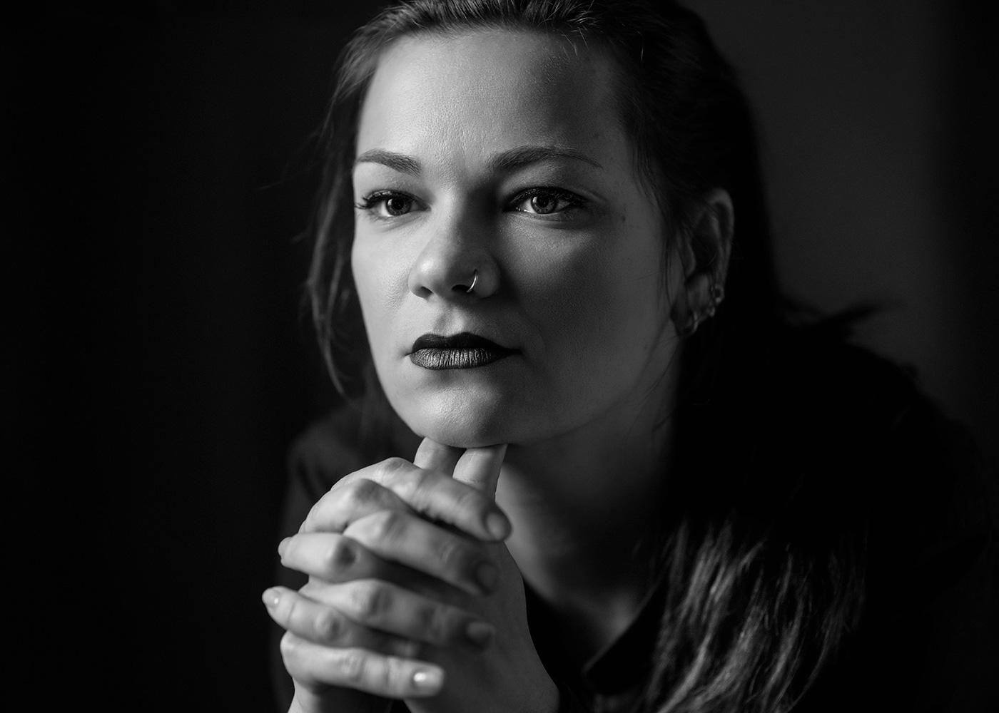 Маруся Лиманська – PR менеджер