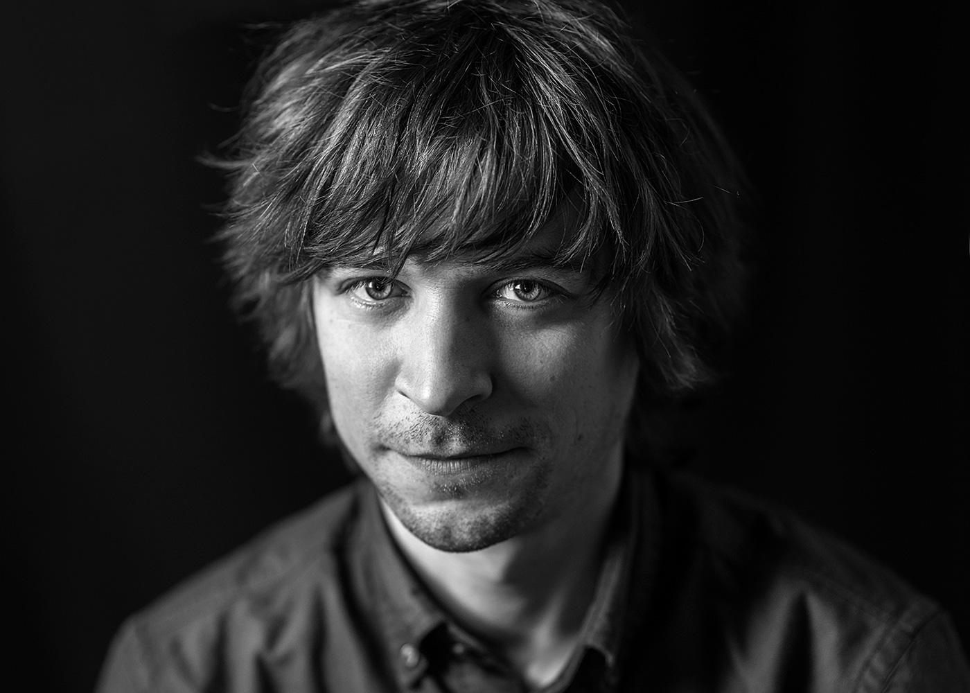 Станіслав Голопатюк – актор театру і кіно
